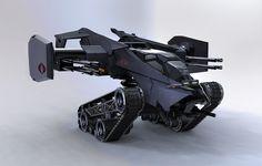 Cobra Hiss Tank Concept for Hasbro by Kemp Remillard Gi Joe Vehicles, Army Vehicles, Armored Vehicles, Futuristic Motorcycle, Futuristic Cars, Futuristic Vehicles, Military Armor, Military Gear, Spaceship Concept