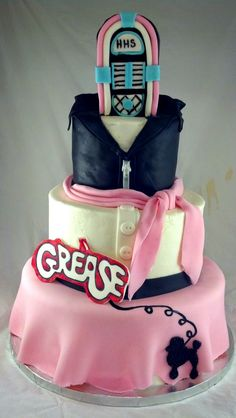 grease cake - Google'da Ara