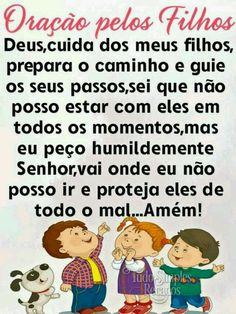 Jesus Prayer, Perfect Word, Jesus Lives, Special Words, Jesus Freak, Life Words, Thank God, Word Of God, Reiki