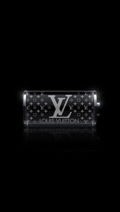 LV Louis Vuttion