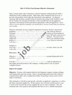 Hair Stylist Resume Is A Must Thing To Have And To Offer When You