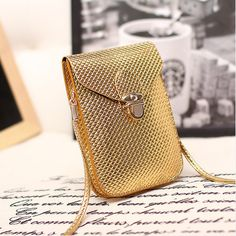 Online Buy Wholesale women leather handbags from China women leather handbags Wholesalers |Aliexpress.com -Page {3}