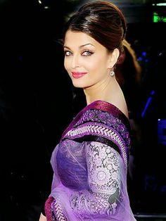 Jav my gorgeous. Actress Aishwarya Rai, Aishwarya Rai Bachchan, Bollywood Actress, Most Beautiful Indian Actress, Beautiful Asian Women, Beautiful Goddess, Indian Bollywood, Indian Models, India Beauty