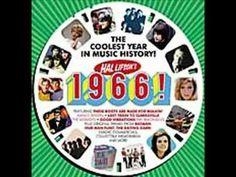 The Yardbirds - Great Shakes
