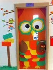 Classroom Door Decorations - Bing Images