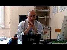 Dr.Onur ORAL, BESLENME NEDİR, YAZ AYLARINDA BESLENME VE SPOR, SPORUN VÜC...