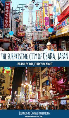 Weird Japan, Infused Water Bottle, Osaka Japan, Japan Travel, Asia Travel, Fukuoka, Okinawa, Japanese Culture, Solo Travel