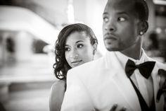African American Wedding Norman Rankin Janethowardphotography066