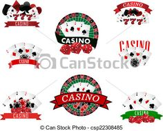birthday wishes for friend WHO LOVES TO GAMBLE - Google