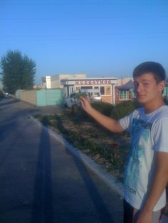 ganja in hand