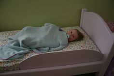 toddler sleep stay in bed