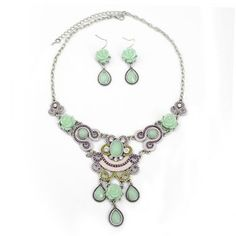 Jewelry - Shop Jewelry Online at DressLily.com