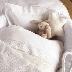 Bed Linen - Bedroom - Switzerland