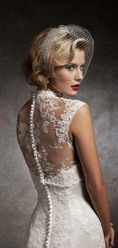 lace wedding dress lace wedding dresses my dreamy wedding dress