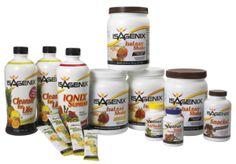 Isogenics Diet | Buy Isogenics