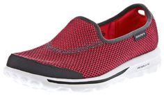 a68ca883d18 GO WALK RIVAL CHARCOAL - Quarks Shoes
