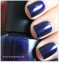 OPI russian navy.