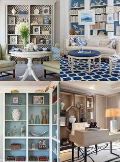 10 Interior Design Tips, Tricks and Secrets! | Trade secret ...
