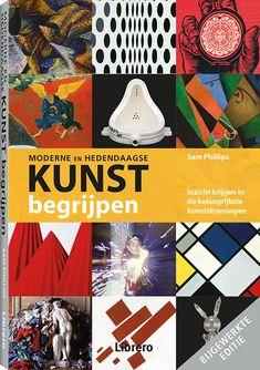 Fluxus, Jeff Koons, Modern, School, Art, Art Background, Trendy Tree, Kunst, Performing Arts