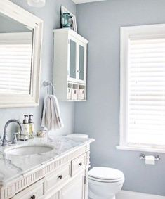 914 best bathroom remodeling ideas images in 2019 rh pinterest com