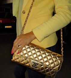 a7fdb0b698 2013 latest discount Chanel Handbags for cheap
