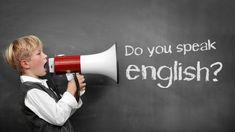 Изучение английского языка может приносить радость, если занятия проходят в виде бесед на интересные темы. Нужна языковая практика? Отправляйтесь в один из разговорных клубов, выбрав из нашего обзора наиболее подходящий по уровню продвинутости и местоположению в Москве.
