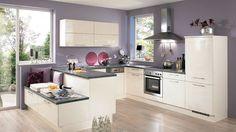 Keukenloods.nl - Piment