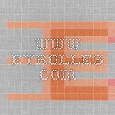 www.eyrolles.com