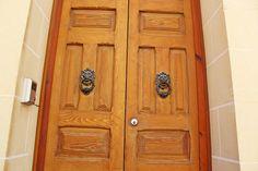 Penny In Wanderland: Πόρτες και μπαλκόνια στην Μάλτα/Doors and balconie...