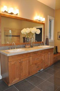 verführerische wandhalterung waschbecken   badezimmer dekoration, Hause ideen