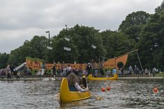 Creating this completely bespoke, unique and inclusive boat for Markeaton Park Bespoke, Boat, In This Moment, Park, Unique, Ideas, Taylormade, Dinghy, Boats