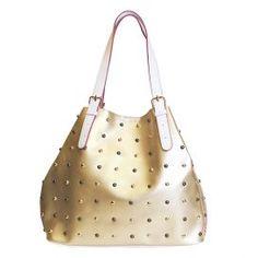 Çanta - JENNA Tr 4, Bags, Fashion, Handbags, Moda, Fashion Styles, Fashion Illustrations, Bag, Totes