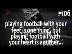 Sports Intelligence: SPORTS QUOTE FOR TODAY