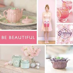 Be beautiful #scentsy #fragrance https://shelbywatts.scentsy.us/