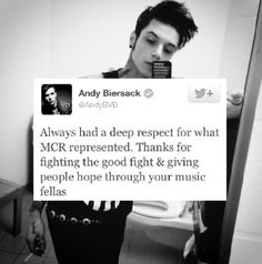 Awesome, thank you, Andy :)