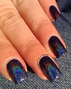 Colors by Llarowe In The Navy (Think I found this one!)