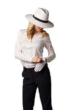 Amazon New, Golf Shirts, Kenya, Panama Hat, Mesh, Polo, San, Long Sleeve, Stuff To Buy