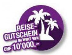 Gewinne im Kiosk Wettbewerb einen Reisegutschein!  Zusätzlich gibt es im Wettbewerb ein Beliani Chesterfield Sofa Leder im Gesamtwert von 1'098.- zu gewinnen.  Mach hier im Wettbewerb mit und gewinne: http://www.gratis-schweiz.ch/gewinne-einen-10000-reisegutschein-2/