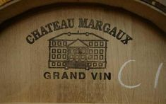 expensive wine bottle pictures | ... – Chateau Margaux 1787 : the most expensive wine never to be sold
