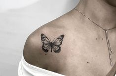 Little Tattoos, Mini Tattoos, New Tattoos, Small Tattoos, Pretty Tattoos, Cute Tattoos, Beautiful Tattoos, Tatoos, Shoulder Sleeve Tattoos