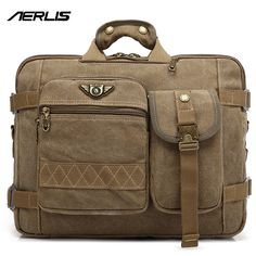 @@@best priceMens Canvas 14 Laptop Backpack For Men Tote Shoulder Computer School Bag High Quality Brand Designer Rucksack SchoolbagsMens Canvas 14 Laptop Backpack For Men Tote Shoulder Computer School Bag High Quality Brand Designer Rucksack SchoolbagsThis is great for...Cleck Hot Deals >>> http://id602349715.cloudns.ditchyourip.com/1998383561.html images