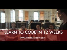 The Ultimate Guide to Coding Bootcamps: The Exhaustive List   SkilledUp