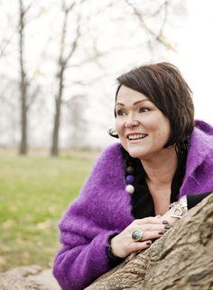 Reetta Vanhanen Laughter Yoga, Happy People, Happiness, Bonheur, Being Happy, Happy