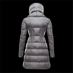moncler pas cher chine