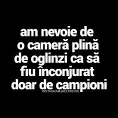 Let Me Down, Let It Be, Funny Quotes, Humor Quotes, Sarcasm, Favorite Quotes, Champion, Tutorials, Instagram