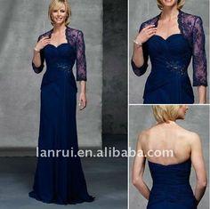 el último libre chaqueta larga de la madre de la novia vestidodenoche-Vestido de noche-Identificación del producto:478198088-spanish.alibaba.com