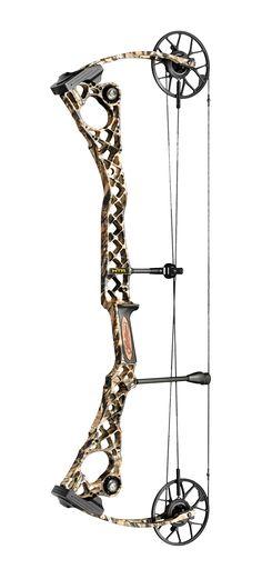 Archery Supplies Australia's largest and Best Archery Equipment warehouse. Mathews Archery, Archery Gear, Archery Bows, Archery Equipment, Archery Hunting, Hunting Guns, Bow Hunting, Matthews Bows, Archery Supplies