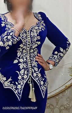 Fashion Pants, Fashion Dresses, Traditional Dresses, Kate Middleton, Dressing, Sewing, Hair Styles, Model, Clothes