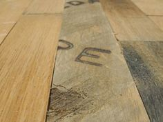 McKay Flooring | Whisky Flooring | http://www.mckayflooring.co.uk