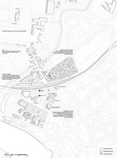 2011 Gre(e)nline : Superunion Architects